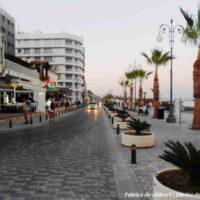City break în Larnaca, cel mai frumos oraș din Cipru