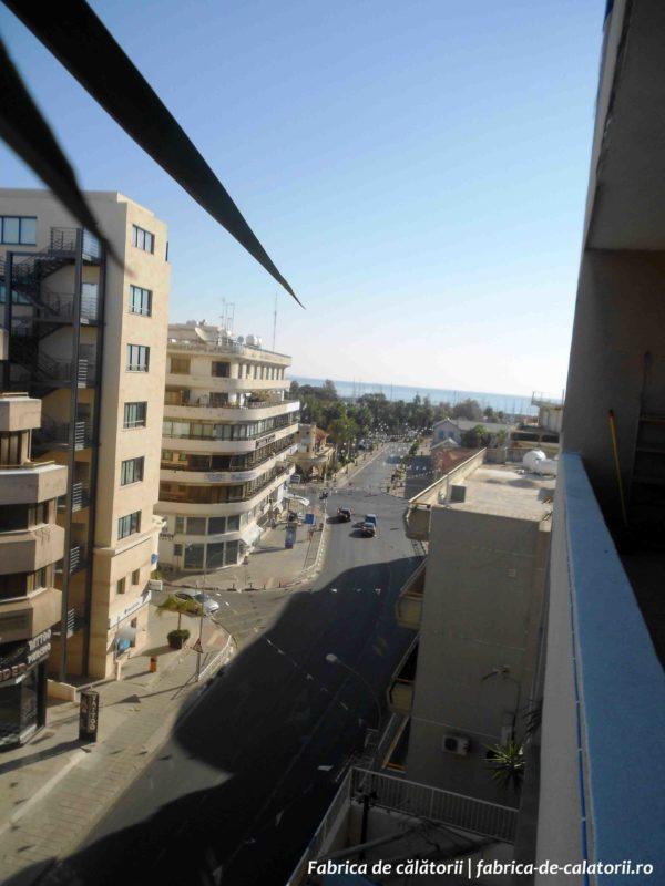 Apartament Larnaca