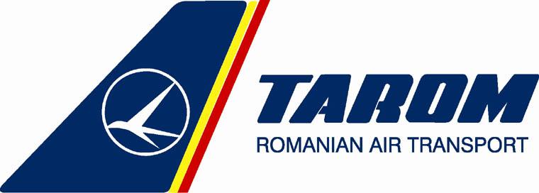 TAROM oferă reduceri de 50 de euro pentru călătorii dus-întors