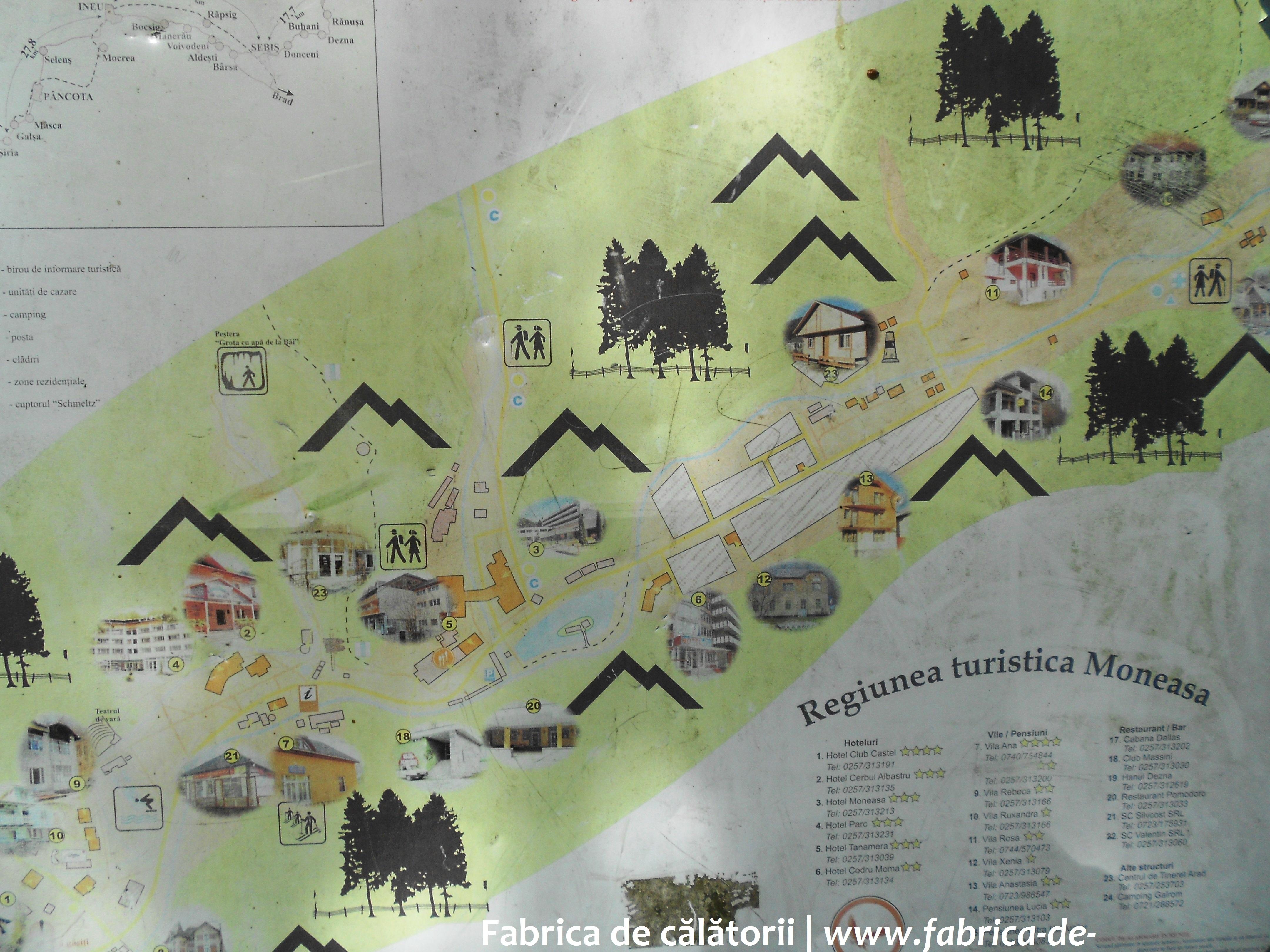 Harta Moneasa