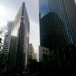 Zgarie nori San Francisco