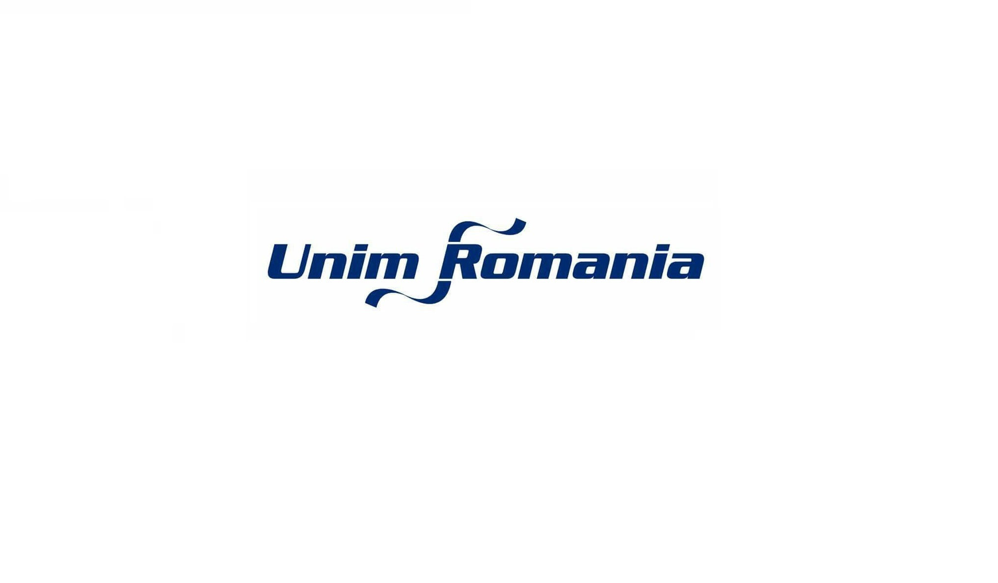 Fabrica de Călătorii, parte a proiectului #UnimRomânia cu Blue Air