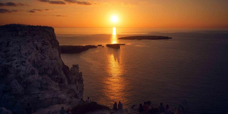 Menorca, comoara ascunsă a Insulelor Baleare (Spania)